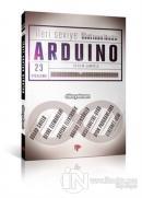 İleri Seviye Arduino