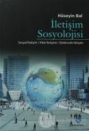 İletişim Sosyolojisi