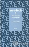 İlhamiyyat 2 (Ciltli)