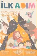İlk Adım Dergisi Sayı: 1