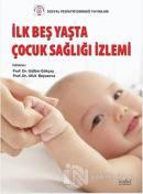 İlk Beş Yaşta Çocuk Sağlığı İzlenimi