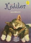 İlk Okuma - Kediler