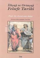 Felsefe Tarihi-Yöntem