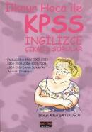 İlknur Hoca ile KPSS İngilizce Çıkmış Sorular