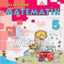 İlköğretim Geliştiren Matematik 5. sınıf