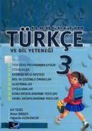 İlköğretim Türkçe ve Dil Yeteneği 3