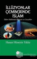 İllüzyonlar Çemberinde İslam