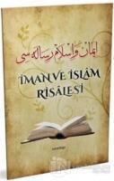 İman ve İslam Risalesi