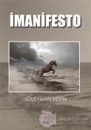 İmanifesto