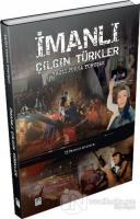 İmanlı Çılgın Türkler