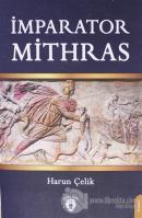 İmparator Mithras