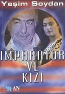 İmparator ve Kızı