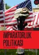 İmparatorluk Politikası