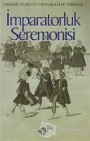 İmparatorluk Seremonisi