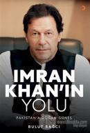 Imran Khan'ın Yolu