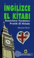 İngilizce El Kitabı