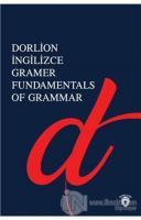 İngilizce Gramer Fundamentals Of Grammar