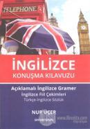 İngilizce Konuşma Kılavuzu