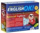 İngilizce Öğreten Oyun Seti English Ok!