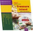İngilizce Stage 2 Seti (19 Kitap, CD'li)