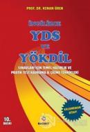 İngilizce YDS ve YÖKDİL