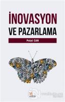 İnovasyon ve Pazarlama