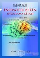 İnovatör Beyin Uygulama Kitabı