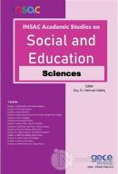 INSAC Academic Studies On Social and Education Sciences