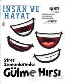 İnsan ve Hayat Dergisi Sayı 122 (Nisan 2020)