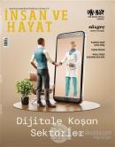 İnsan ve Hayat Dergisi Sayı: 127 Eylül 2020