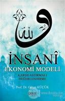 İnsani Ekonomi Modeli