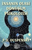İnsanın Olası Dönüşüm Psikolojisi
