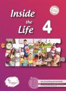 Inside The Life 4