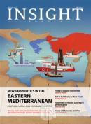 Insight Turkey Vol. 23, No. 1