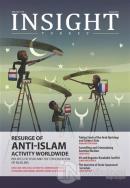 Insight Turkey Vol. 23, No. 2