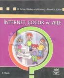 İnternet, Çocuk ve Aile