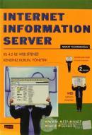 Internet Information Server