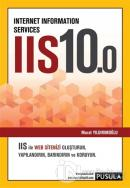 Internet Information Services IIS10.0