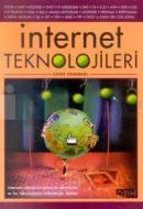 İnternet Teknolojileri