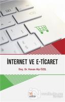İnternet ve E-Ticaret