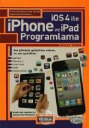 iOS 4.0 ile iPhone ve iPad Programlama