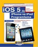 İOS 5.0 ile iPhone ve iPad Programlama