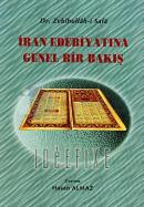 İran Edebiyatına Genel Bir Bakış