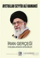 İran Gerçeği