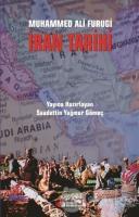 İran Tarihi