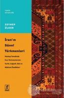 İran'ın Sünni Türkmenleri