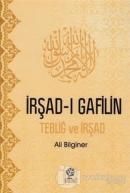 İrşad-ı Gafilin