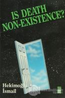 Is Death Non - Existance?