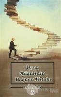 İş(inin) Adamının Başucu Kitabı