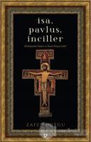 İsa, Pavlus, İnciller